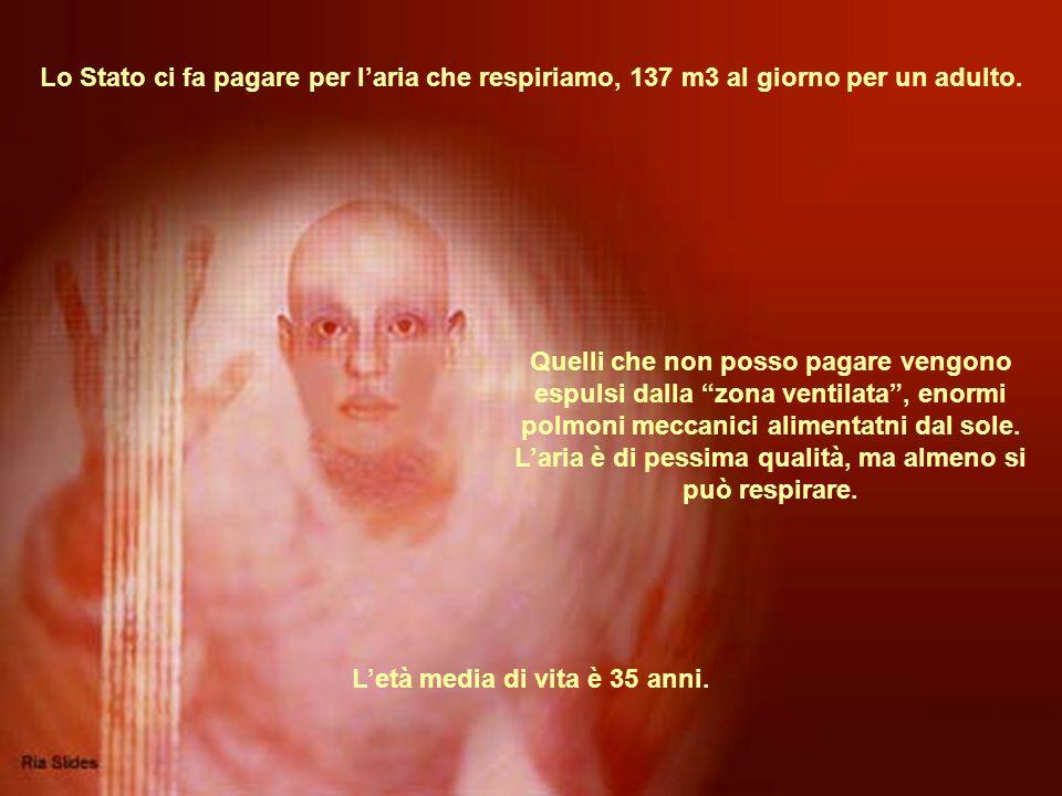 La forma degli spermatozoi in tanti uomini è cambiata. La conseguenza: bimbi nascono con deficenze mentali, mutilazioni e deformazioni fisiche.