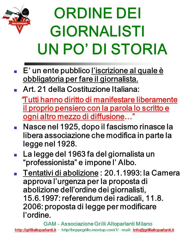 LEGGE GASPARRI UN PO DI STORIA 31.01.2008 La Corte UE condanna il regime italiano per le frequenze il sistema di assegnazione non rispetta il diritto comunitario Rispetto delle assegnazioni: restituzione della frequenza arbitrariamente occupata da anni a EUROPA 7 e Rete 4 sul satellite.