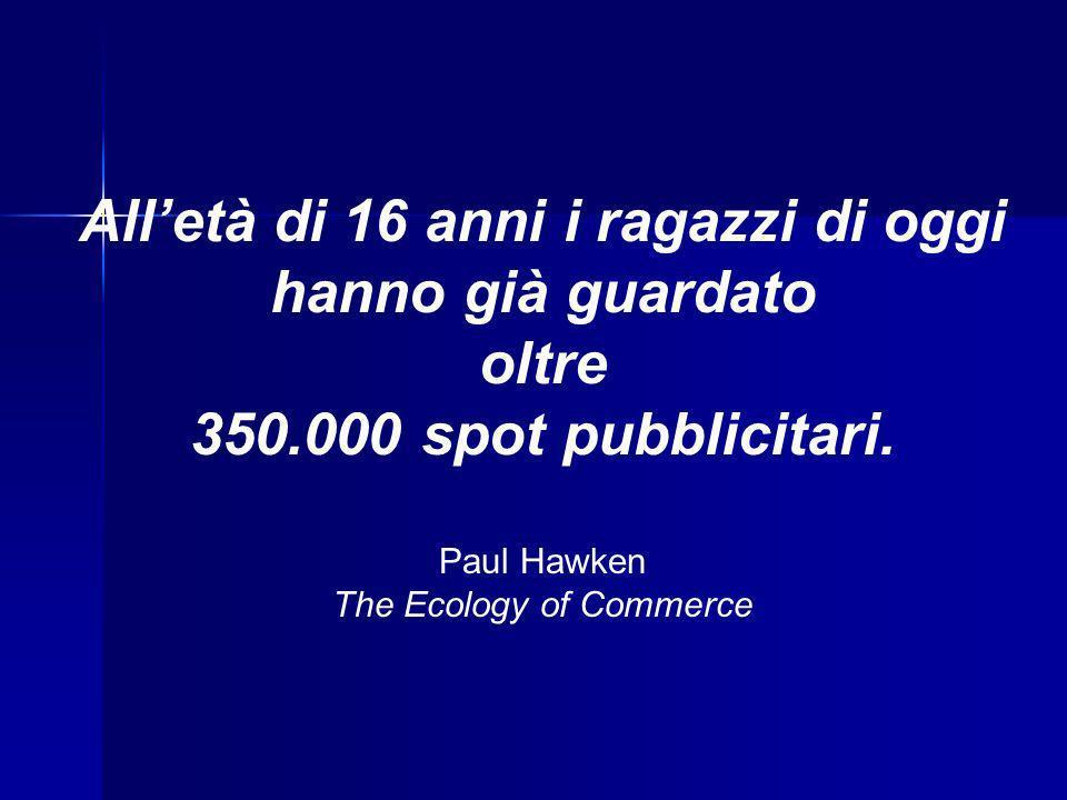 Will Italy be the first to build an impianto di separazone e centro di ricerca della frazione residua.