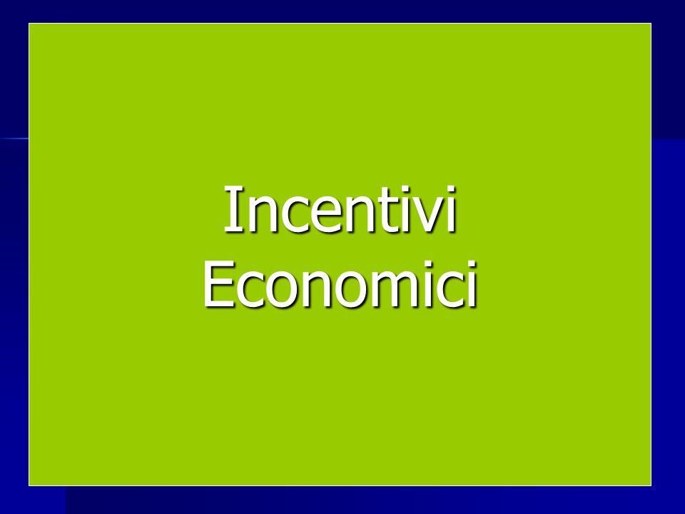 IncentiviEconomici