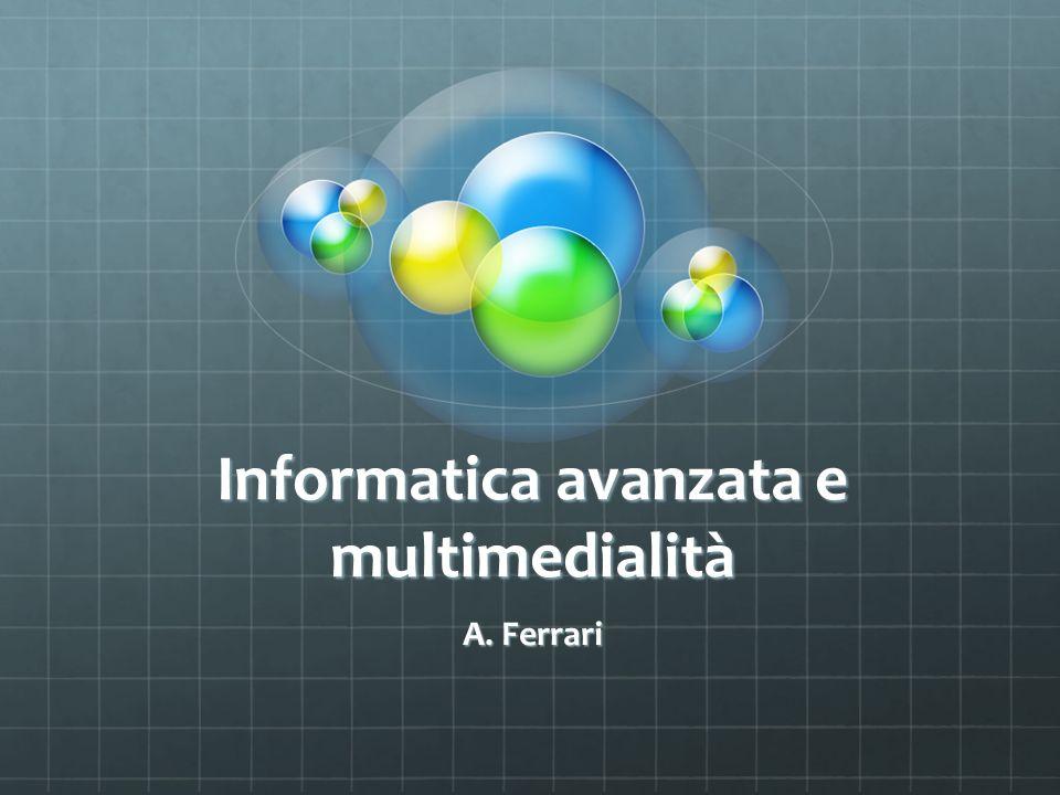 Calendario Incontri in orario 14:30-17:30 Ottobre30/10/2012Novembre 07/11/12 - 08/11/12 (annullata) - 12/11/12 - 14/11/12 – 21/11/12 - 22/11/12(in sostituzione 08/11) - 26/11/12 - 28/11/12 - 29/11/12 Dicembre 04/12/12 - 05/12/12 – 12/12/12 (14:00-18:00) – 14/12/12
