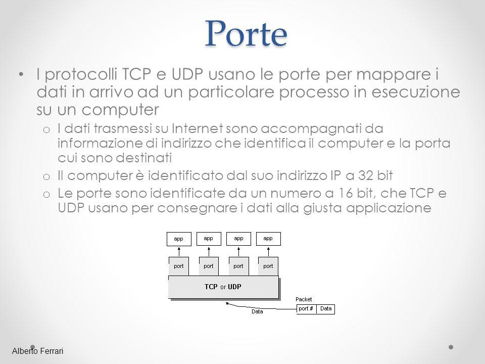 URL URL (Uniform Resource Locator) è un riferimento (un indirizzo) per una risorsa su Internet Il nome della risorsa è lindirizzo completo per la risorsa e dipende interamente dal protocollo usato.