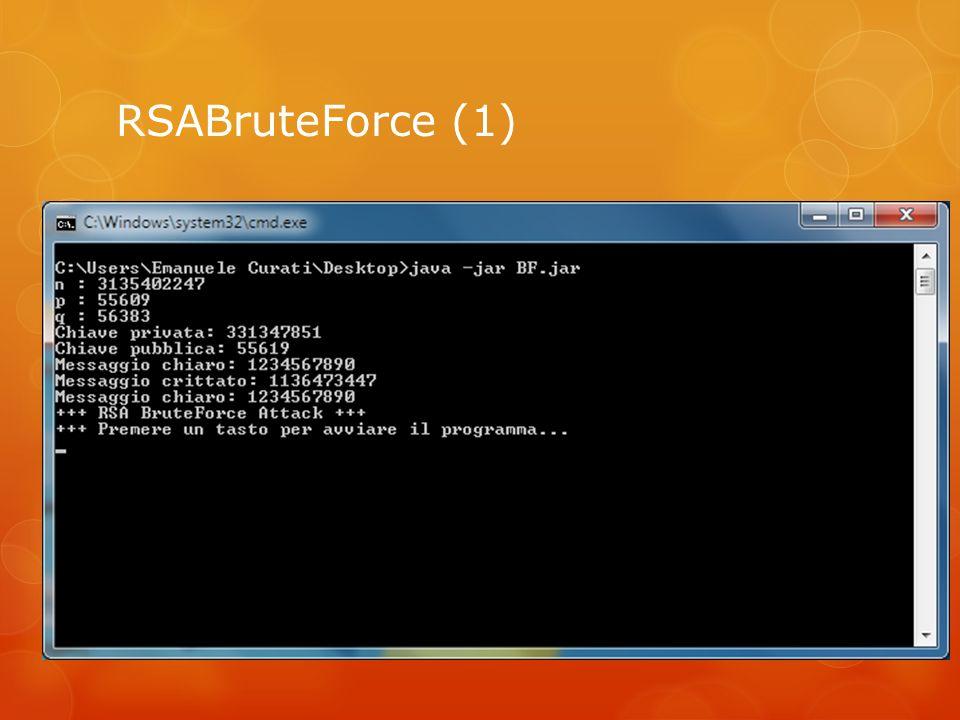 RSABruteForce (1)