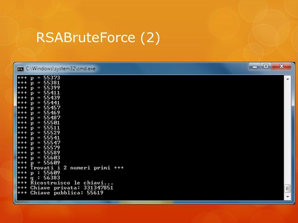 RSABruteForce (2)