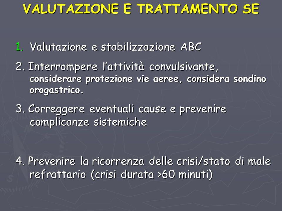 Treatment of hypernatraemic dehydration in infancy.