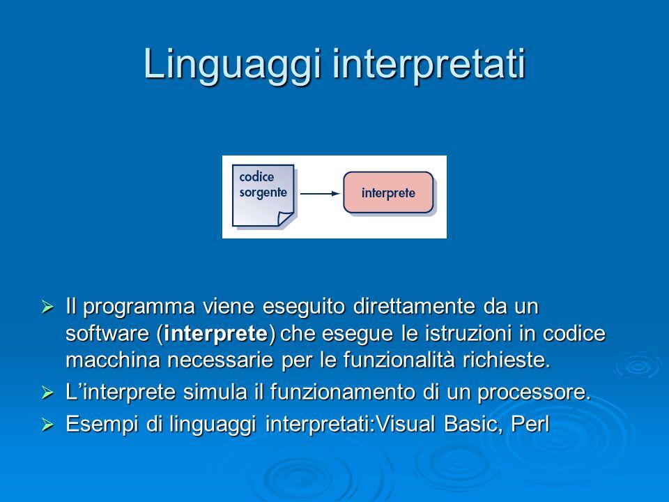 Diagramma degli oggetti I diagrammi che rappresentano gli oggetti (Object Diagram in UML) I diagrammi che rappresentano gli oggetti (Object Diagram in UML) mettono in luce i valori che assumono gli attributi mettono in luce i valori che assumono gli attributi
