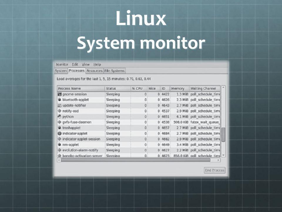 Programma -> Processo Un programma è costituito dal codice oggetto generato dalla compilazione del codice sorgente E salvato sotto forma di uno o più file.