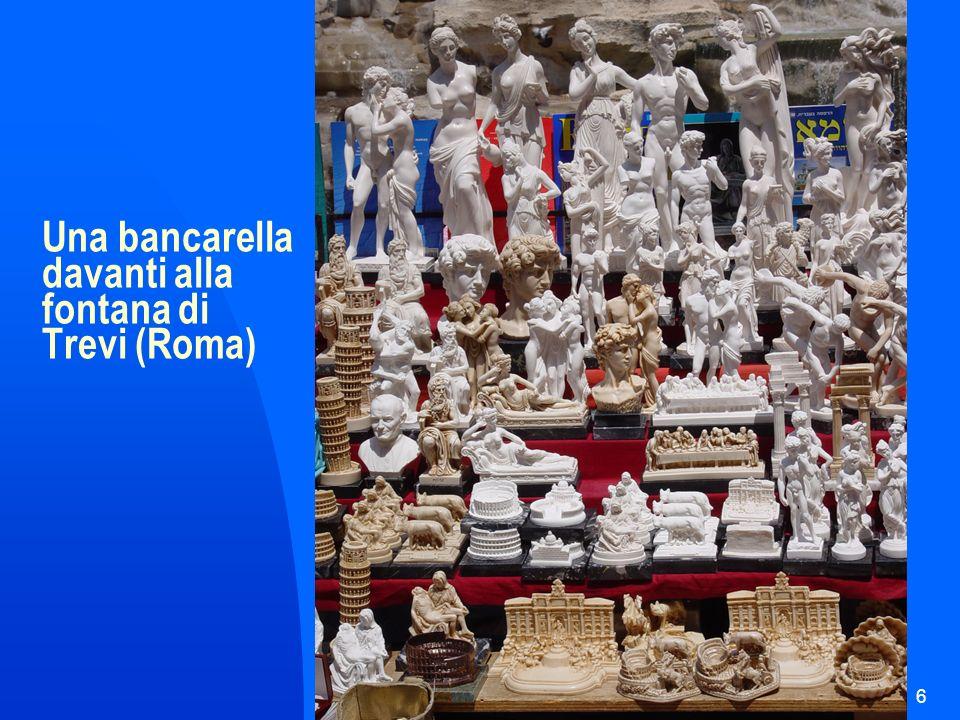 ITL1127 Piazza Navona (Roma)