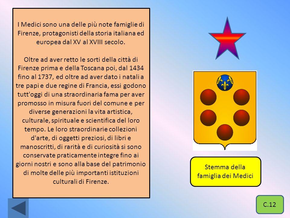 Il sistema creditizio è linsieme dei commercianti che prestavano soldi. I banchieri italiani erano presenti in tutta Europa, Il sistema creditizio ita