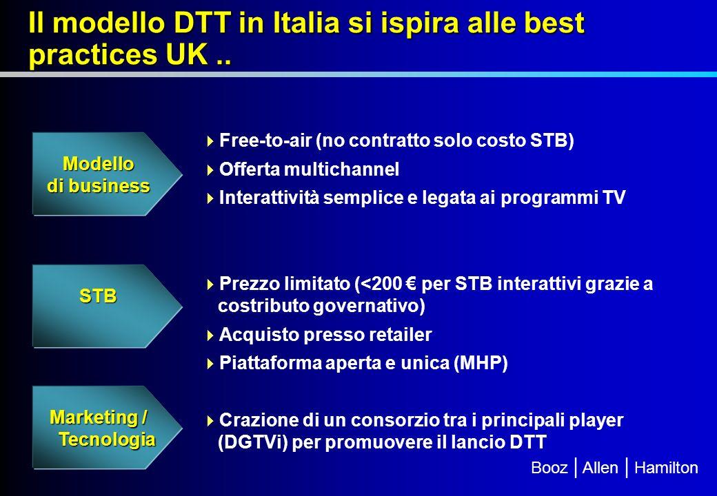 In Italia, la TV terrestre è lunico mezzo di comunicazione per il pubblico di massa Il 99% degli italiani ha la TV terrestre Gli Italiani in media gua