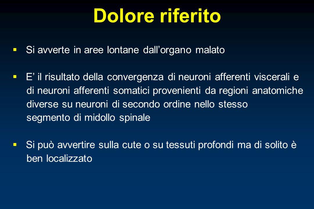 Cappellini MD et al. Hum Mutat 2001; 17 (4): 350