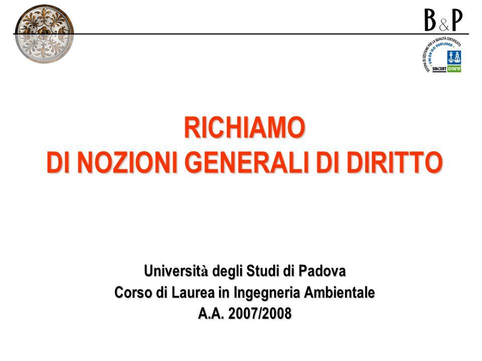 IL CONTROLLO SULLE LEGGI NEL DIRITTO COSTITUZIONALE ITALIANO (II) Art.