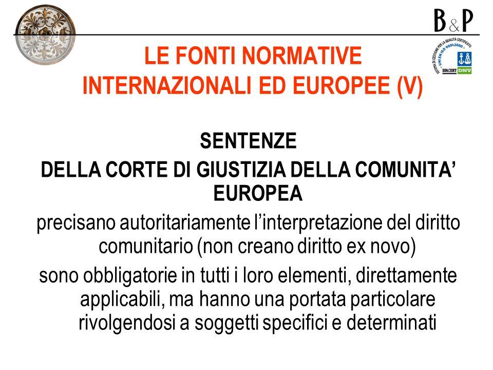 CASI DI RESPONSABILITA RISARCITORIA PER I PUBBLICI UFFICIALI (V) Responsabilità disciplinari (se il P.U.