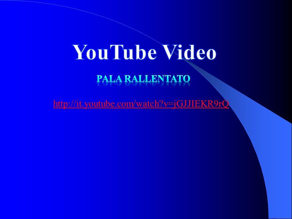 http://it.youtube.com/watch?v=jGJJIEKR9rQ
