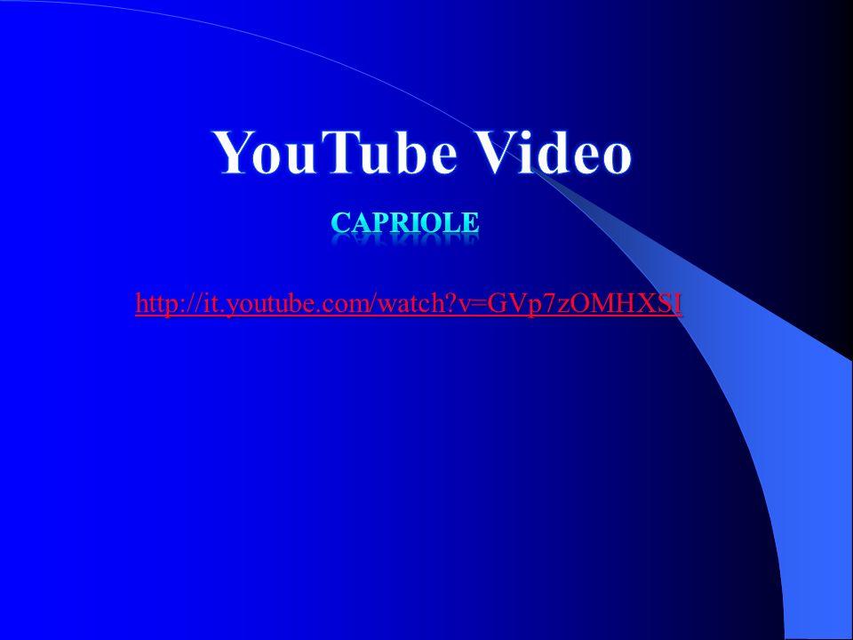 http://it.youtube.com/watch?v=GVp7zOMHXSI