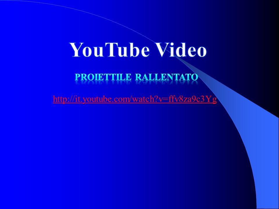 http://it.youtube.com/watch?v=ffv8za9c3Yg