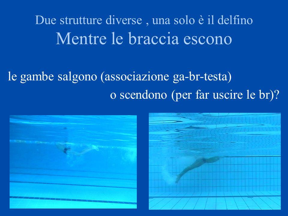 Coordinare br-ga sul petto http://it.youtube.com/watch?v=IUWI05dfNdY
