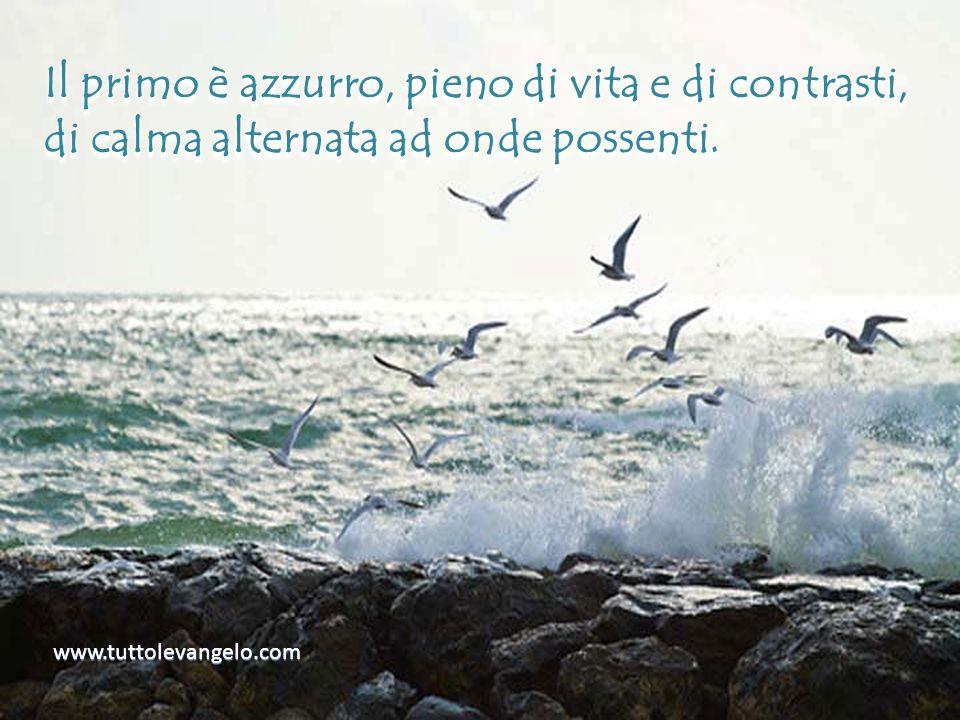 Chi accumula solo per sé, si condanna allinfelicità e la solitudine diventa sua compagna di vita.