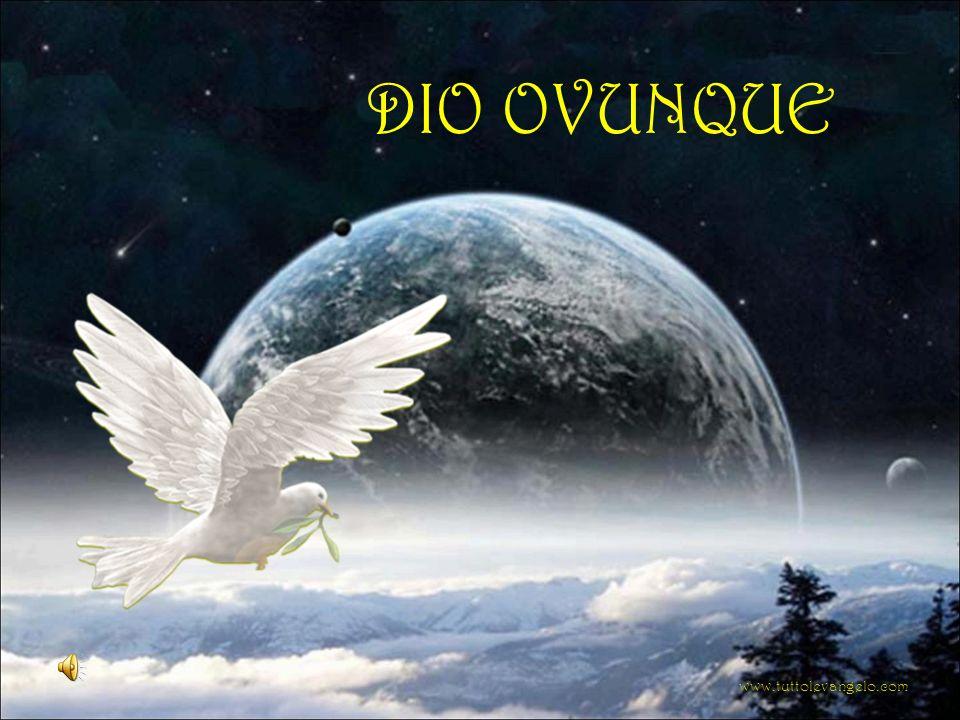CON NOI: Gli sarà posto nome Emmanuele, che tradotto vuol dire: Dio con noi.
