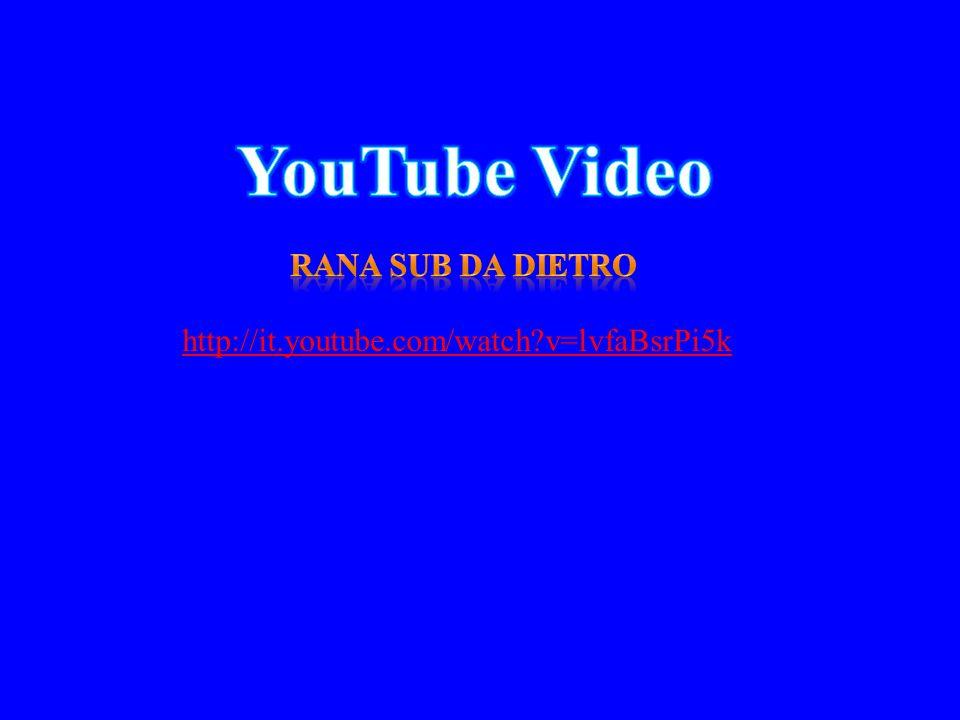 http://it.youtube.com/watch?v=lvfaBsrPi5k