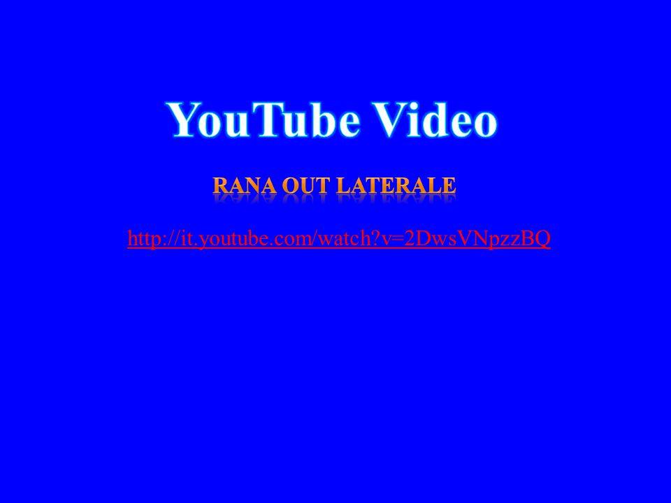 http://it.youtube.com/watch?v=2DwsVNpzzBQ