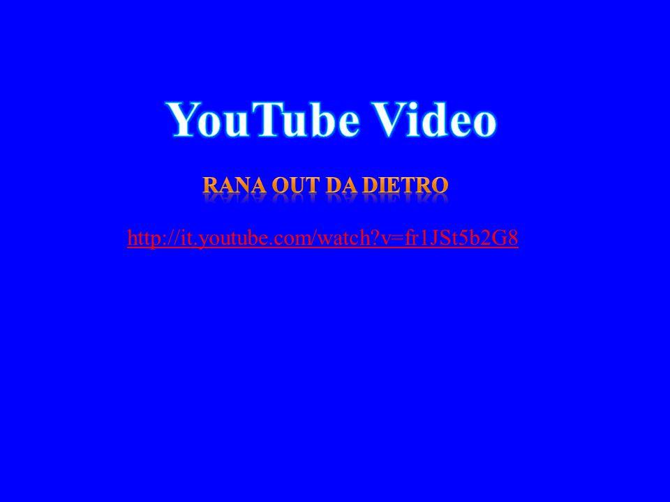 http://it.youtube.com/watch?v=fr1JSt5b2G8