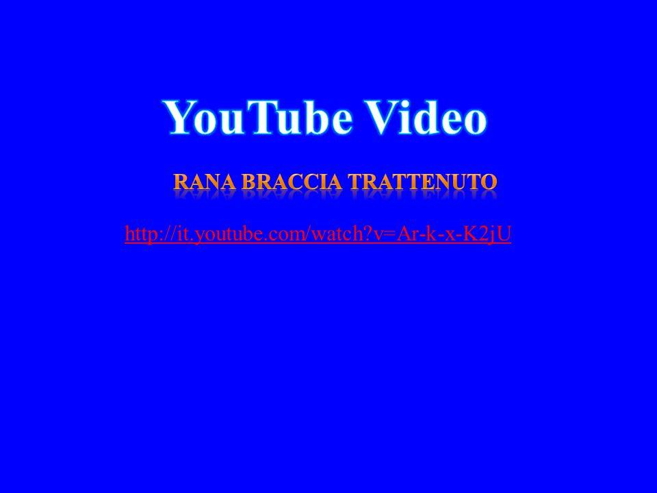 http://it.youtube.com/watch?v=Ar-k-x-K2jU