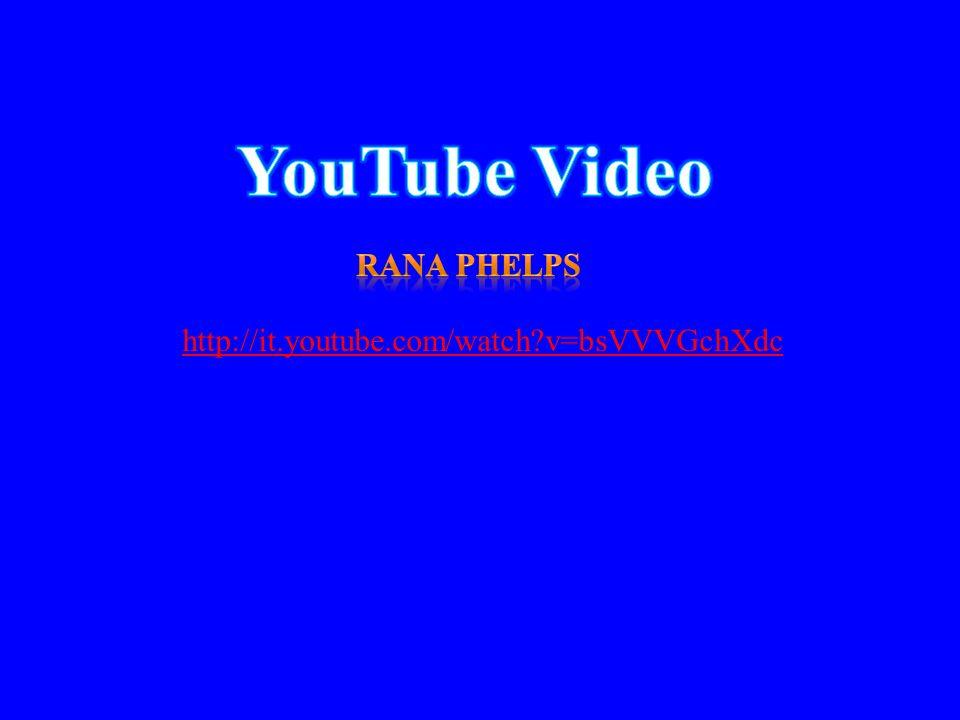 http://it.youtube.com/watch?v=bsVVVGchXdc