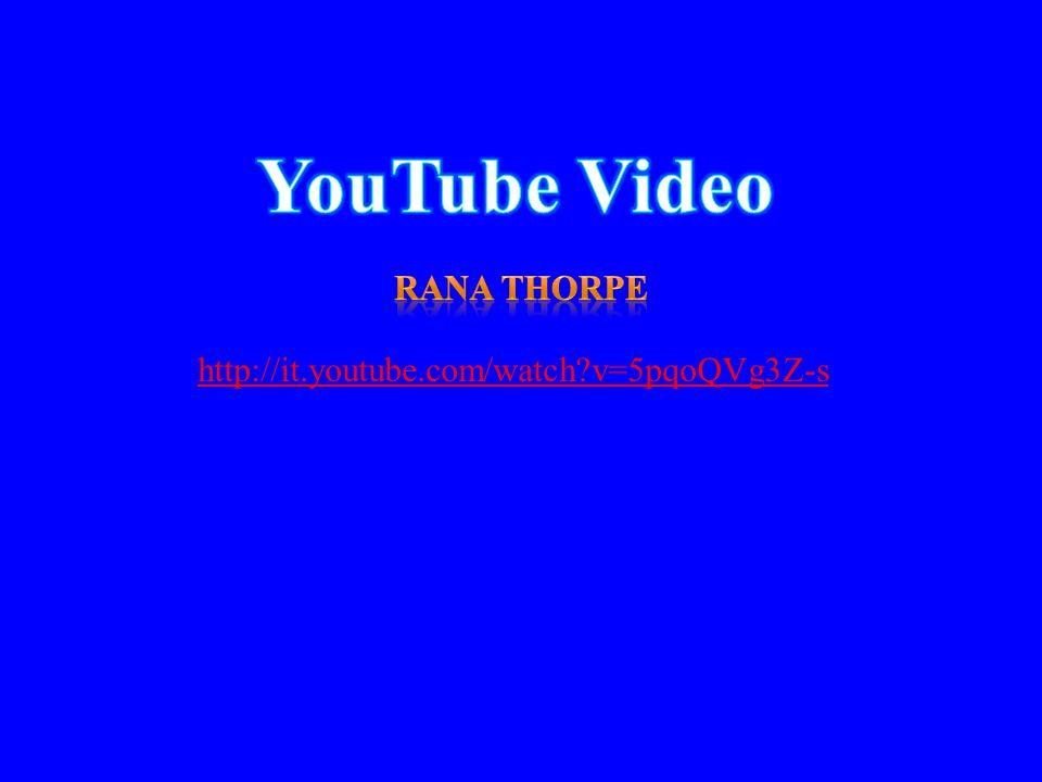 http://it.youtube.com/watch?v=5pqoQVg3Z-s