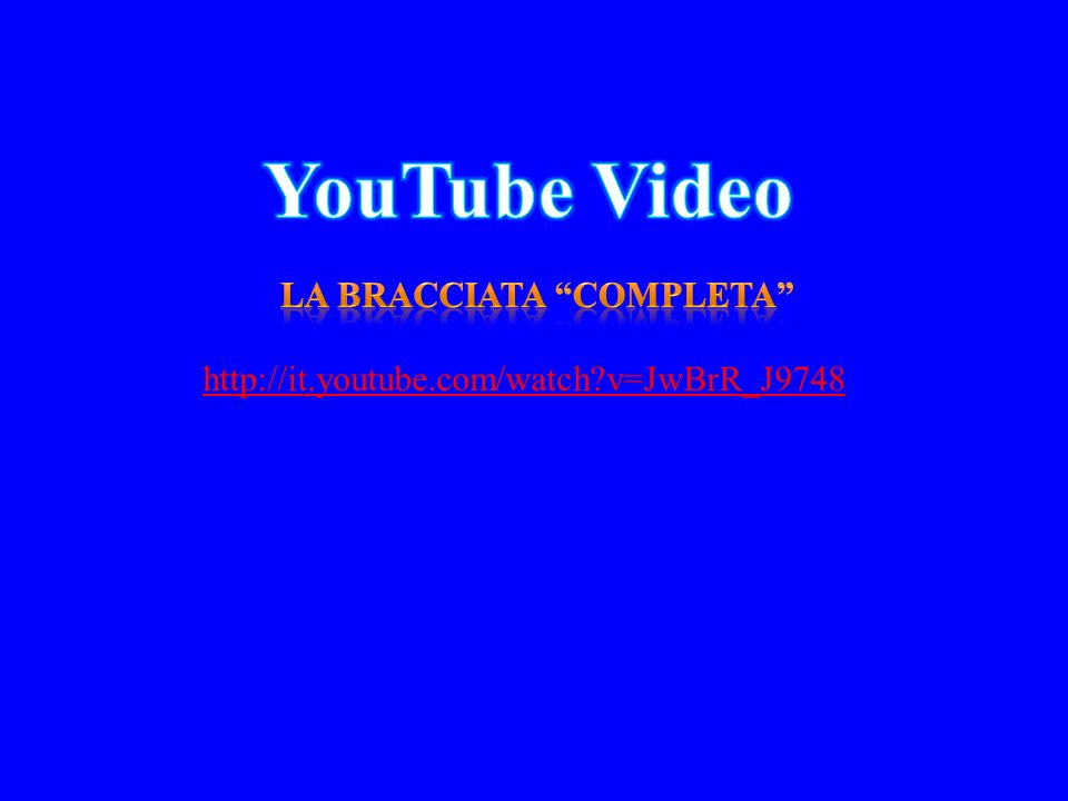 http://it.youtube.com/watch?v=JwBrR_J9748