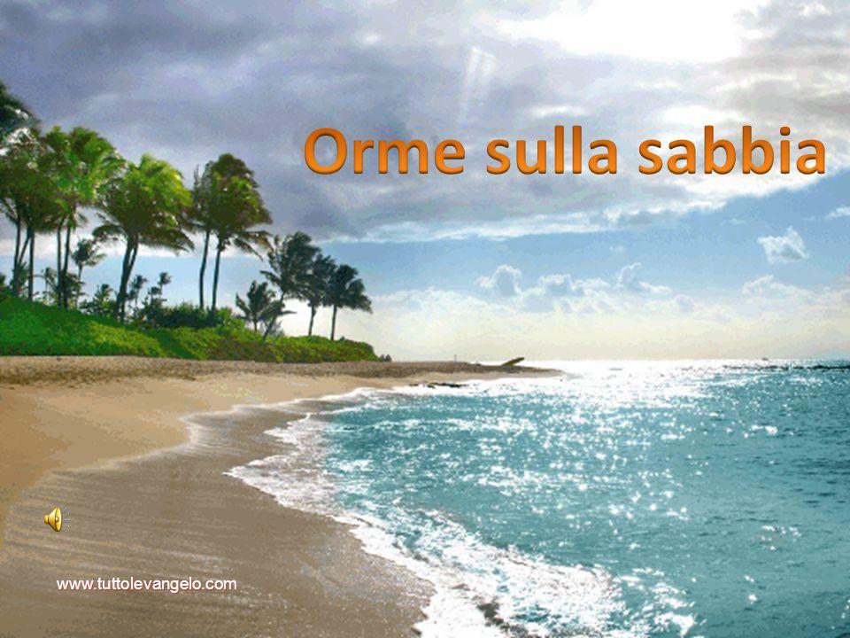 www.tuttolevangelo.com