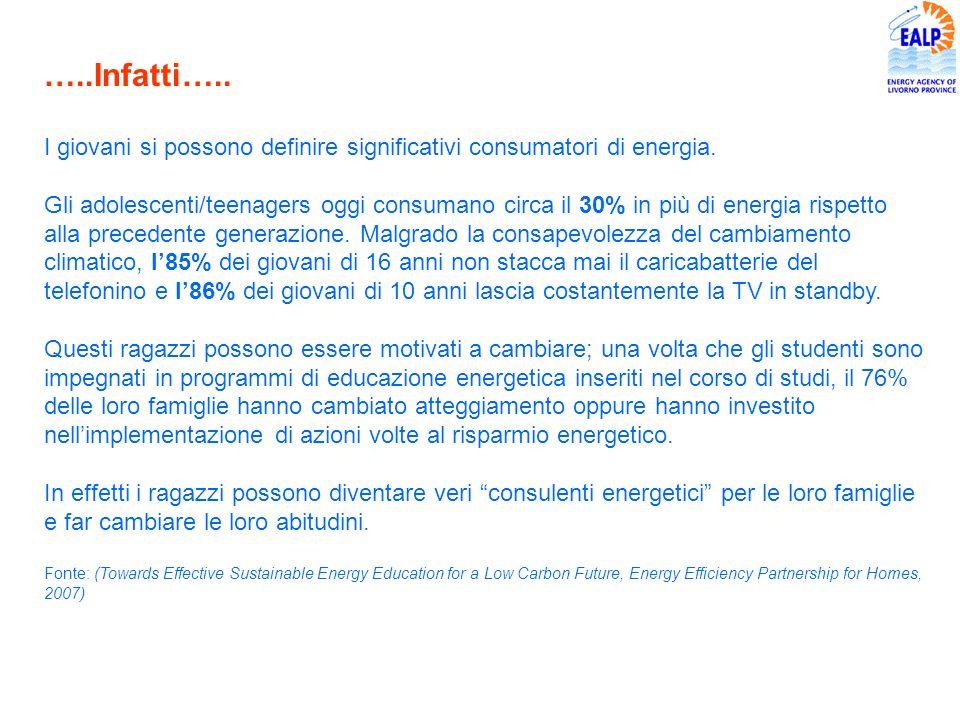 3) www.energypath.euwww.energypath.eu