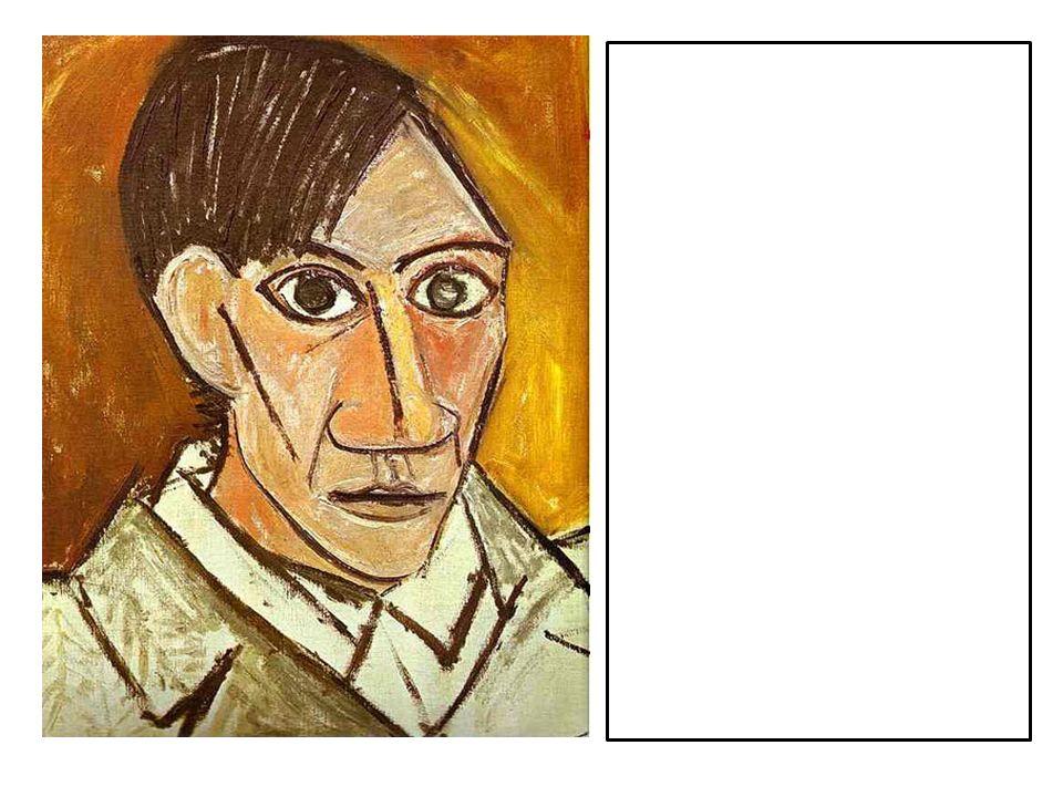 1.Disegna un ovale.2.Disegna un occhio di frontale.