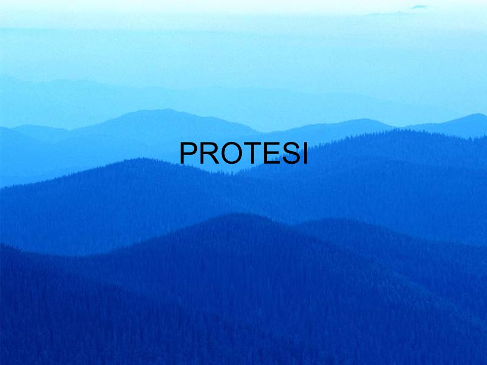 49 PROTESI