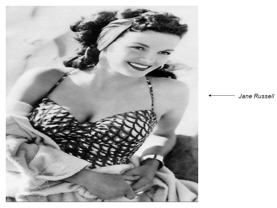 LE ULTIME APPARSE DI MARILYN.. Nel gennaio 1951 continuò a girare una serie di film, come Laffascinante bugiardo e Le memorie di un dongiovanni. Appar