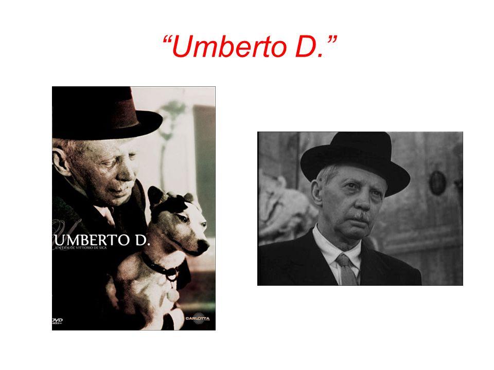 Vittorio Domenico De Sica è nato il 7 luglio del 1901 ed è stato un attore, regista e sceneggiatore italiano. Figlio di Umberto e Teresa. Vittorio e i