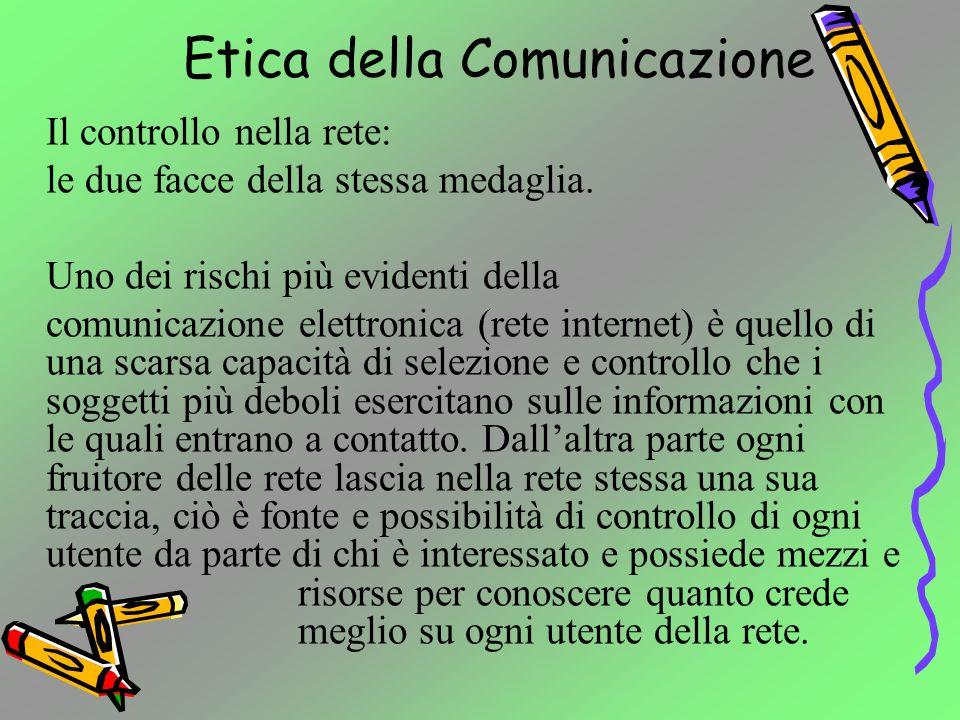Bibliografia di riferimento: Massaro D., La Comunicazione filosofica, Ed. Paravia 2002