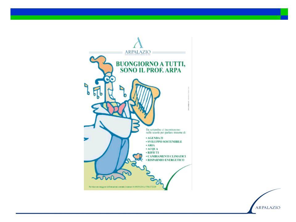 LE COLLEZIONI È possibile consultare il catalogo on line dei materiali bibliografici posseduti e gli elenchi di alcune tipologie particolari di documenti: Opere di consultazione a carattere generale Opere di consultazione specializzate Periodici correnti Banche dati Norme tecniche Documentazione geografica