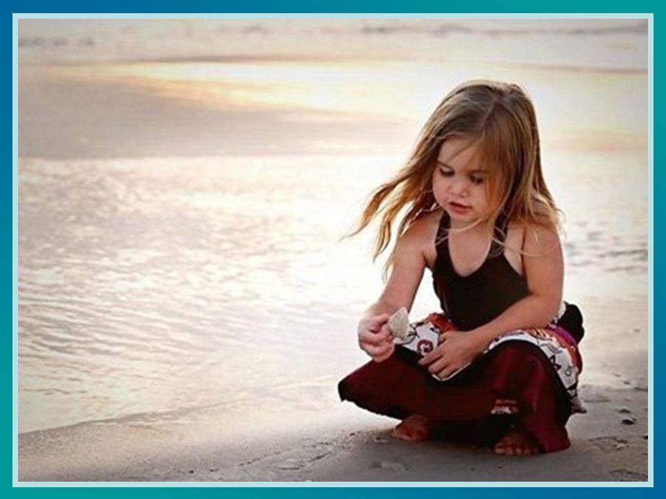 Rendimi umile come questacqua, allorché silenziosa e dolce avanza senza attirare lattenzione.