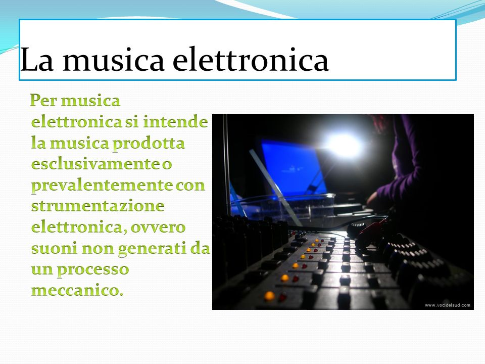 MP3: Il più famoso formato audio compresso è nato in Germania negli anni 80 per mano del Fraunhofer Institut.