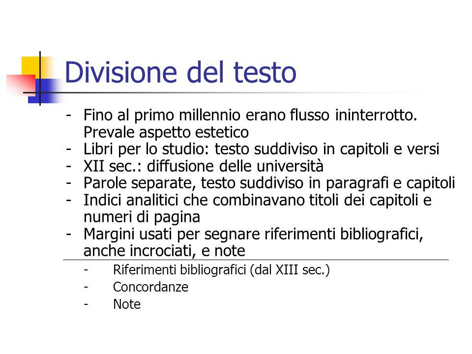 Graduale Venezia, Bibl. Marciana, Ms. lat. 119 Esempi