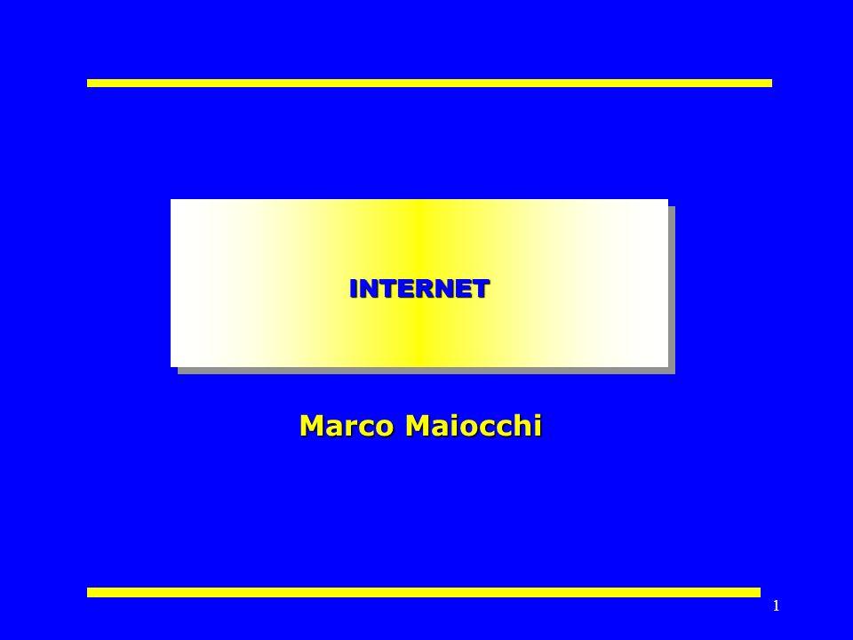 61 Firma elettronica AUTENTICITA degli Interlocutori + RISERVATEZZA del contenuto + INTEGRITA del contenuto = FIRMA DIGITALE