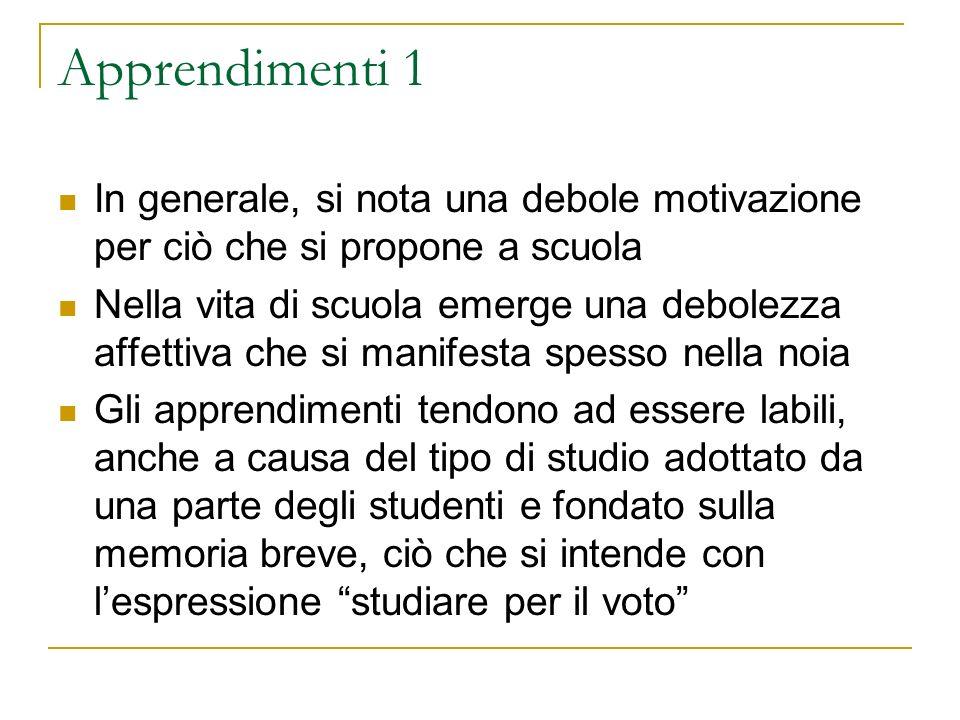 Canovaccio del percorso formativo Il canovaccio formativo rappresenta la guida ovvero la rappresentazione di massima del percorso che orienta i docenti-formatori nel loro lavoro.