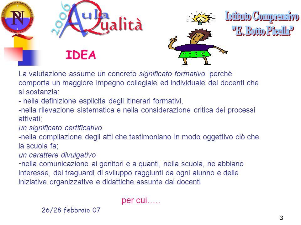 Liceo Scientifico G.