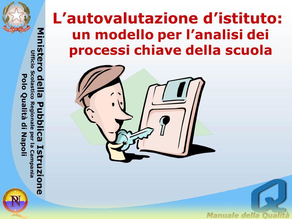La valutazione Il concetto di valutazione è ultimamente cambiato, da analisi della realtà organizzativa alla valutazione più complessa che considera i
