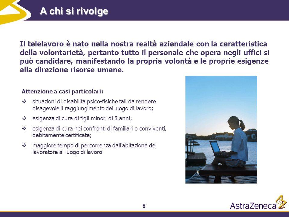 7 Avvio del progetto e fase pilota – anno 2002 Si è costituito un Team guidato da un Professore Universitario: 15 persone, appartenenti a diversi reparti aziendali, con la direzione risorse umane e alcuni ricercatori delluniversità.