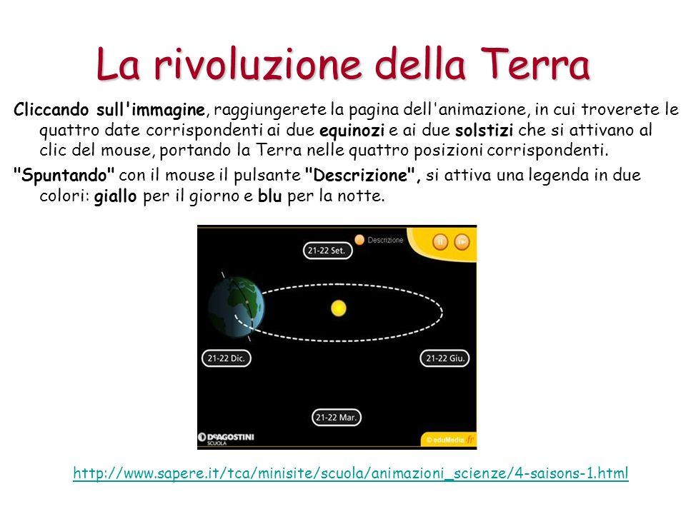 http://www.sapere.it/tca/minisite/scuola/animazioni_scienze/4-saisons-1.html Cliccando sull'immagine, raggiungerete la pagina dell'animazione, in cui