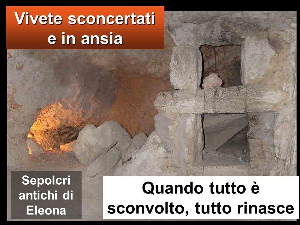 www.benedictinescat.com/montserrat Questo pps è stato ridotto di peso con PPTminimizer