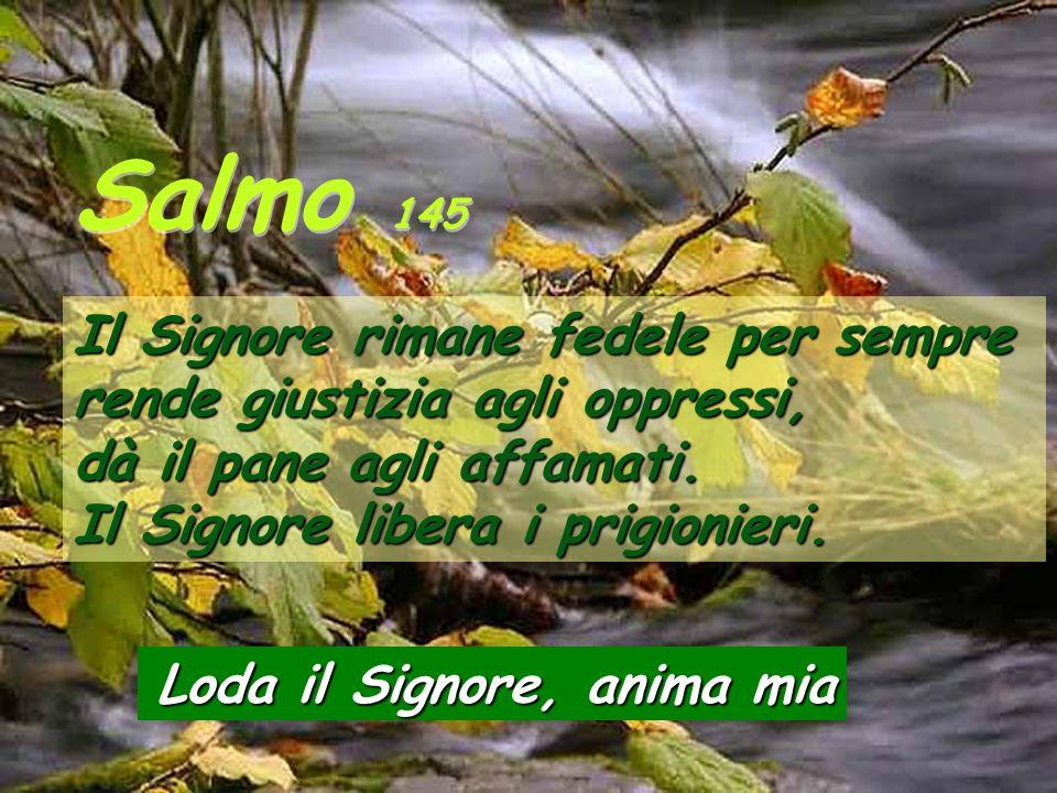 1Re 17,10-16 In quei giorni, il profeta Elia si alzò e andò a Sarèpta. Arrivato alla porta della città, ecco una vedova che raccoglieva legna. La chia