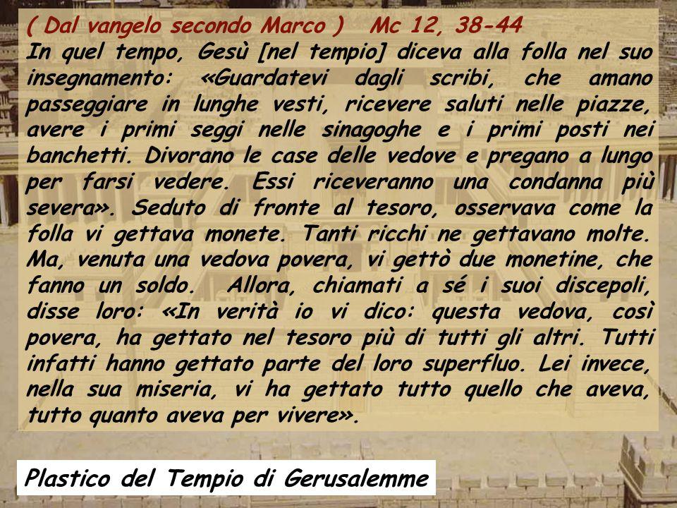 ALLELUIA Mt 5,3 ALLELUIA Mt 5,3 Beati i poveri in spirito, perché di essi è il regno dei cieli.